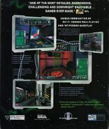 SS2-backofbox