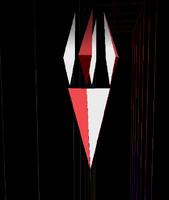 ShodanCyberspace3D inverted