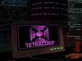 TetraCorp