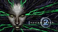 System Shock 2 - Nightdive Studios Trailer
