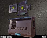 Josh-powers-medhallinformationterminal-01