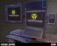 Josh-powers-medhallinformationterminal-04