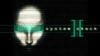 System_Shock_2_-_The_Many-2