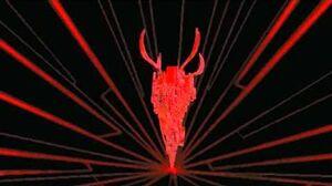System Shock Enhanced Edition Gameplay - Nightdive Studios Trailer