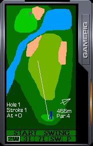 Golf quality.png