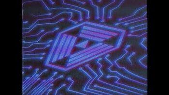 Elevator Remix- System Shock