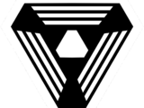 TriOptimum