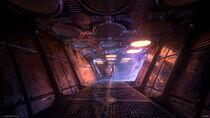 Maintenancecorridor-level03