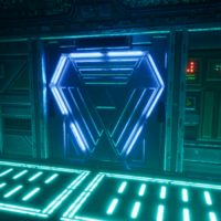 ElevatorR1