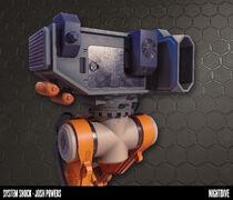 Josh-powers-labrobot-03