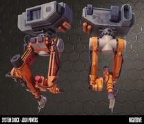 Josh-powers-labrobot-02