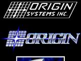 Origin Systems