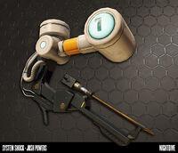 Medrobotsurgery-02