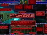 Controls (System Shock)
