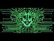 System Shock Remake OST- Exploration 004 20200512