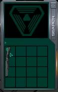 (Shotgun average condition loot menu)