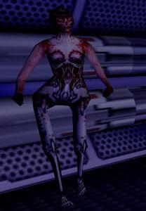 Cyborg midwife.jpg
