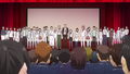 Totsuki Anciens (anime)