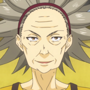Fumio Daimidō mugshot (anime).png
