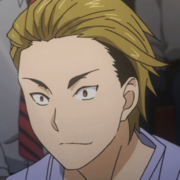 Shōji Satō mugshot (anime).png