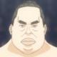 Kiyoshi Godabayashi mugshot (anime)