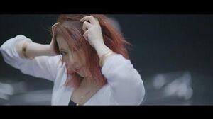 ZAQ_BRAVER_-Music_video_full_size-