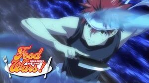 Food_Wars!_Shokugeki_no_Soma_OPENING_2_Rising_Rainbow_(HD)