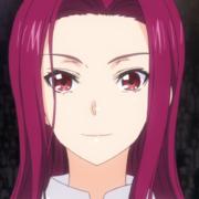 Ryko Sakaki mugshot (anime).png