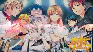 Shokugeki_no_Soma_OP2_-_Rising_Rainbow_Full_HD