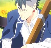 Saito anime.png
