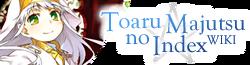 Toarumajutsunoindex-Wiki-wordmark.png