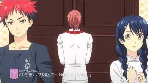 Character_Song_Series_Side_Boys_1_Kojirō_Shinomiya
