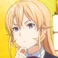 Erina Nakiri mugshot (anime).png