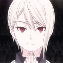Alice Nakiri mugshot (anime).png