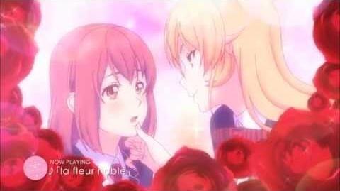 Character_Song_Series_Side_Girls_1_Erina_Nakiri