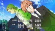Shokugeki no Soma (FOOD WARS) Opening 3 HD SEASON 2 「希望の唄」SEASON 2