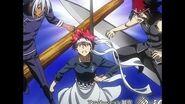 Shokugeki no Soma (Food Wars) - Autumn Election Finals