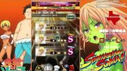Shokugeki no Soma Saikyo no Recipe - The Hunt for Alice Pt 1