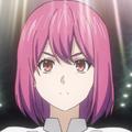 Hisako Arato mugshot (anime).png