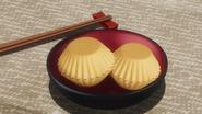 Anki monoka anime