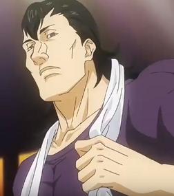 Tosuke Megishima Anime.png