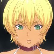 Ikumi Mito mugshot (anime).png
