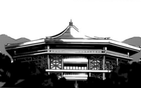 Shokugeki Building.png