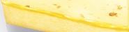 Lemon Curd Italiano