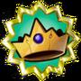Wiki Mayor
