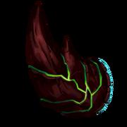 Primordial Horn.png