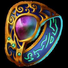 Rings Power Ring.png