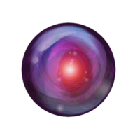 Dark Energy.png