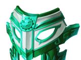 Jade Visage