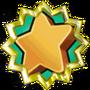 Star Edit
